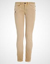Freeman T. Porter CORALIE Slim fit jeans starfish
