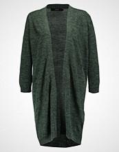 Vero Moda VMCLEMENTINE  Cardigan green gables