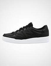 New Balance WRT300 Joggesko black
