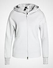 Adidas Performance PULSE Treningsjakke gretwo