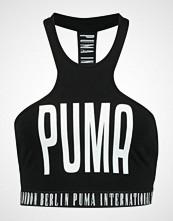 Puma B&B Topper black