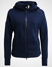 Adidas Performance Treningsjakke collegiate navy