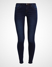 Only ONLPRINCE  Jeans Skinny Fit dark blue denim