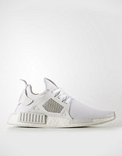 Adidas Originals NMD_XR1 Joggesko white
