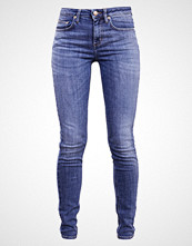 Won Hundred PATTI Slim fit jeans light favourite blue