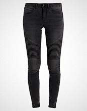 Only MOTOR Jeans Skinny Fit black