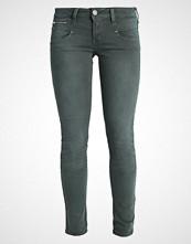Freeman T. Porter ALEXA Slim fit jeans green gables