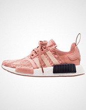Adidas Originals NMD_R1 Joggesko raw pink/trace pink/legend ink
