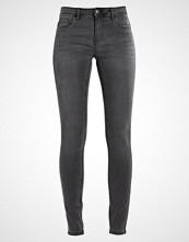 Only ONLPRINCE Jeans Skinny Fit medium grey denim