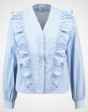 Twist & Tango SIRI  Bluser light blue