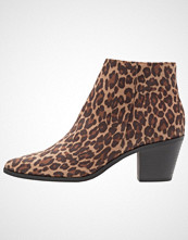 New Look ARCHIVE Ankelboots stone