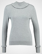 mint&berry Jumper grey melange