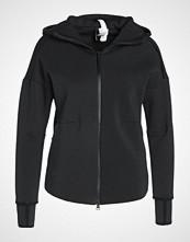 Adidas Performance Z.N.E HOODIE Treningsjakke black