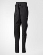 Adidas Originals BOLD AGE PANT 3STRIPES Treningsbukser black