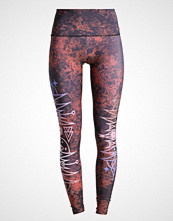 Onzie Tights power ombre