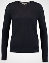 Warehouse CREW JUMPER Jumper navy