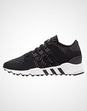 Adidas Originals EQT SUPPORT RF PK Joggesko core black/footwear white
