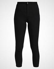 Miss Selfridge R STEFFI Jeans Skinny Fit black