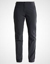 Schöffel ENGADIN Bukser black