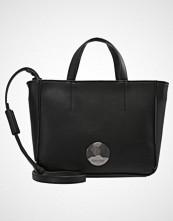 Calvin Klein OLIVIA MINI Håndveske black