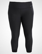 Nike Performance LGND CROP Tights black/cool grey