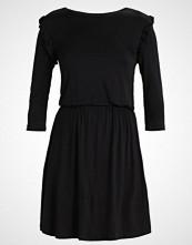 Object OBJBRIANNA Jerseykjole black