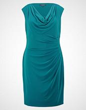 Lauren Ralph Lauren Woman VALLI Hverdagskjole ocean emerald
