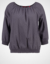s.Oliver RED LABEL Bluser iron grey