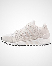 Adidas Originals EQT SUPPORT RF PK Joggesko pearl grey/footwear white