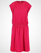 s.Oliver RED LABEL Jerseykjole precious pink