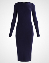 G-Star GStar EXLY R DRESS KNIT L/S Strikket kjole sartho blue