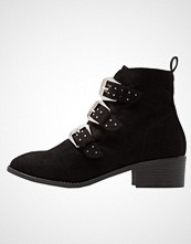 New Look BAMBI Ankelboots black