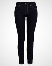 Wrangler Jeans Skinny Fit rinsewash body bespoke