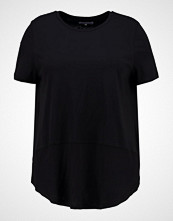 Anna Field Curvy Tshirts black