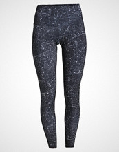 Onzie HIGH RISE Tights night sky