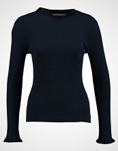 mint&berry Jumper navy