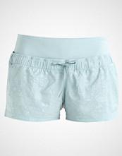 Adidas Performance Sports shorts green