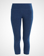 GAP GFAST Tights blue heather combo