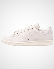 Adidas Originals STAN SMITH Joggesko talc/pearl grey/offwhite