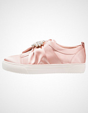 New Look MAZING Slippers light pink