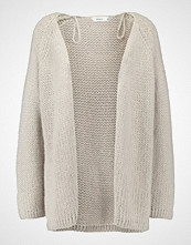 Only ONLBLUEBELL Cardigan pumice stone/melange
