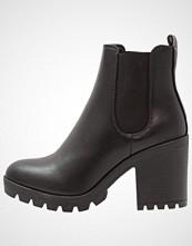 New Look CLARA Ankelboots black