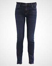 Citizens Of Humanity AVEDON CLASSIC Slim fit jeans teamo