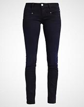Freeman T. Porter ALEXANDRA Slim fit jeans dunkelblau