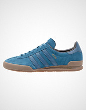 Adidas Originals JEANS Joggesko noble teal/blue night