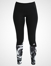 Adidas Performance Tights black