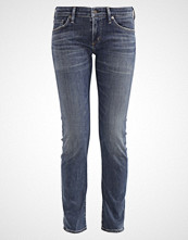 Citizens Of Humanity RACER  Slim fit jeans rival