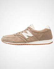 New Balance U420 Joggesko grey