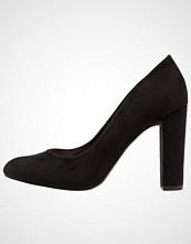 New Look Wide Fit WIDE FIT SHARONA Høye hæler black