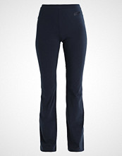 Dimensione Danza JAZZ STRETCH Treningsbukser navy